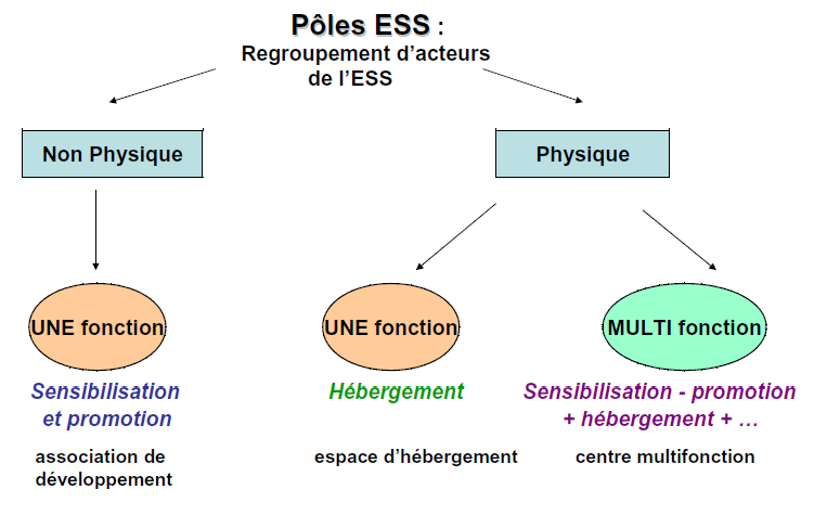 Typologie pôles ESS.png